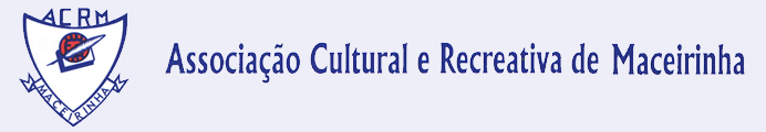 Associação Cultural e Recreativa de Maceirinha